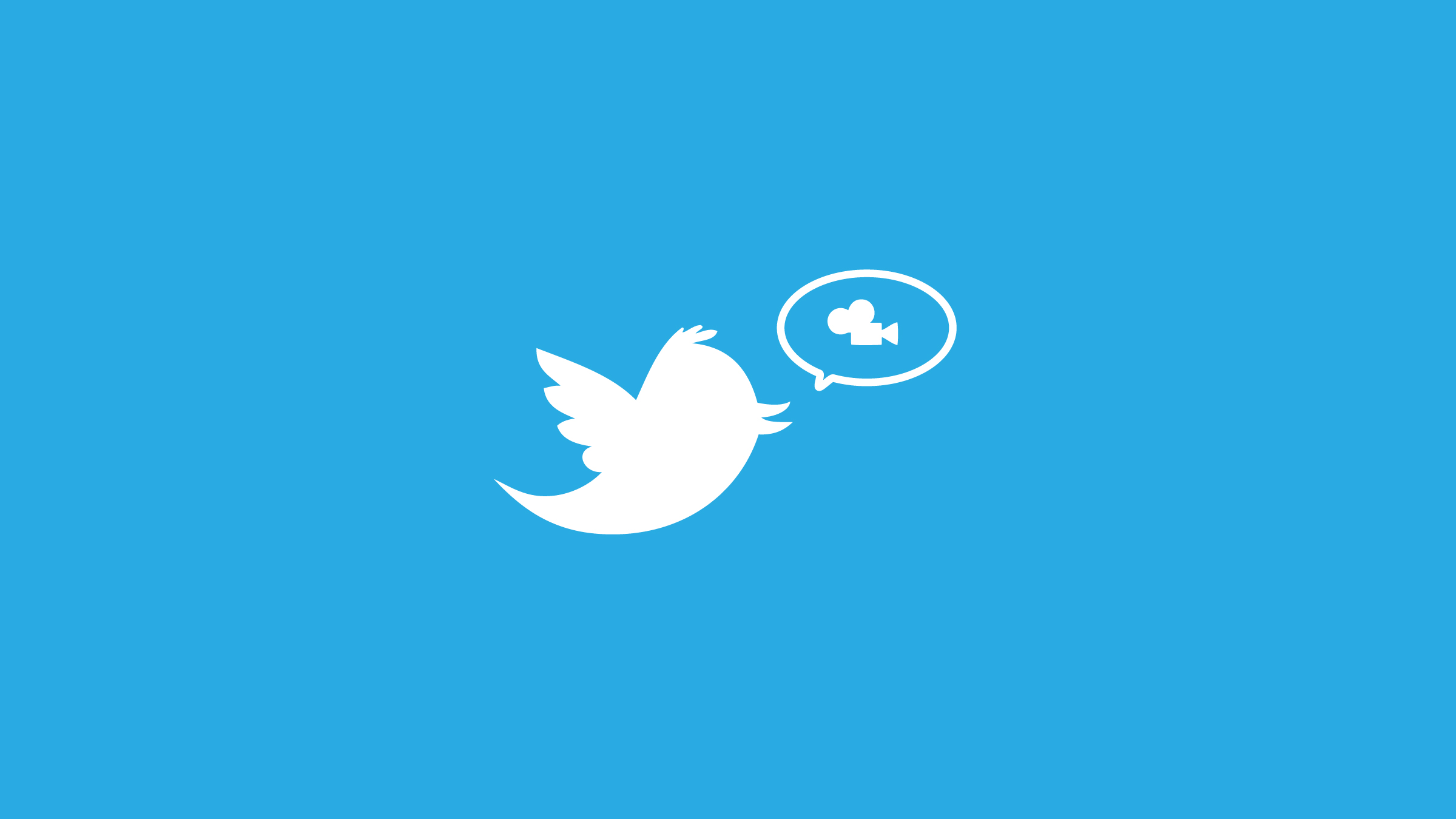 Create Twitter Ads to Promote Your Videos In Three Easy Steps