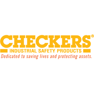 checkers-industrial