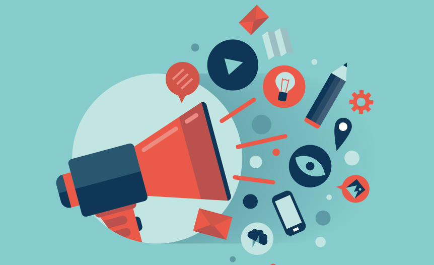 Using Effective Video Marketing As Part Of Your Social Media Strategy