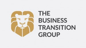 Business Tranisition Group