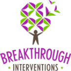 Breakthrough Interventions
