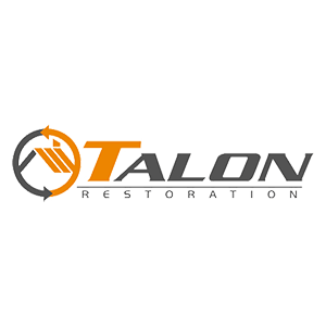 talon-restoration
